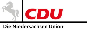 CDU Elbmarsch